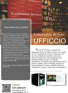 newsletter-abrafac