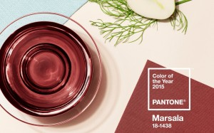 pantone-a-cor-do-ano-2015-marsala-18-1438-pg-top