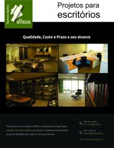 ufficcio_anuncio2_curvas_sangria